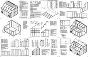 Shed Floor Plans 8x8 by 187 Myadminplandlbuild Freewoodplans 187 Page 143