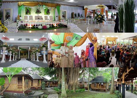 wedding  ponyo gedung dekorasi gratis