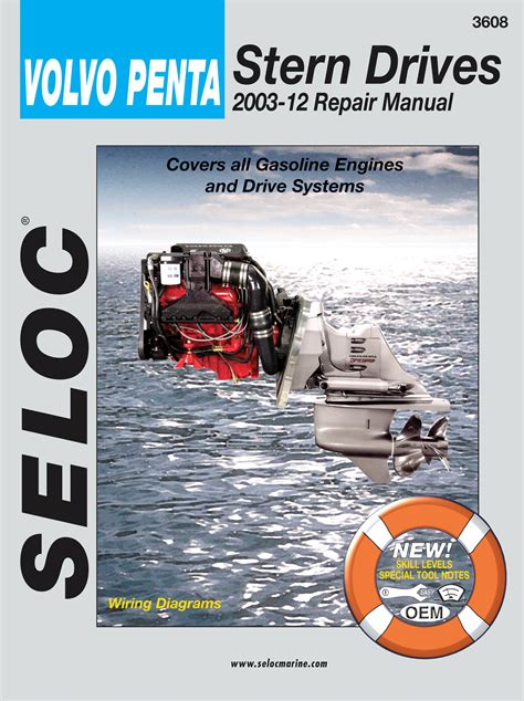 small engine repair manuals free download 2003 volvo c70 instrument cluster volvo penta manuals service shop and repair manual for 2003 2012 stern drives