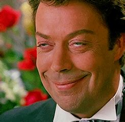 tim curry home alone 2 grinch smile 47352