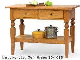 kitchen island legs unfinished kitchen island legs vanity cabinet legs wood legs columns for kitchen bath
