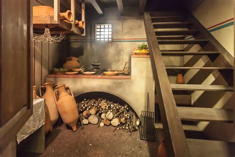 cuisine romaine traditionnelle andalousie culture et histoireplus de 25 000 visiteurs à