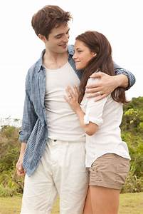 THE TWILIGHT SAGA: BREAKING DAWN PART 1 Images and ...