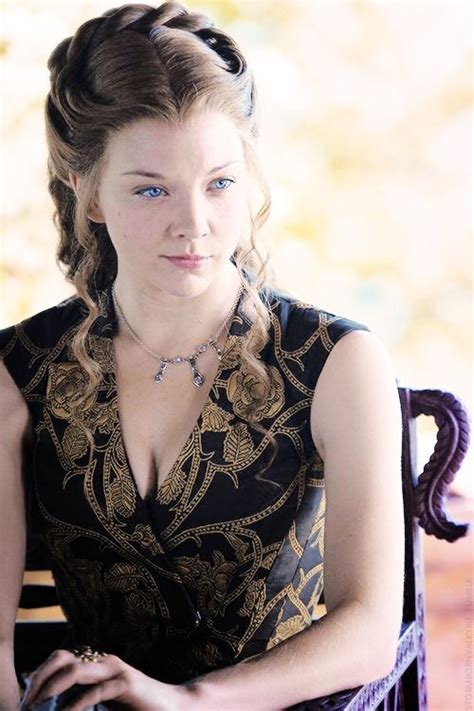 1000+ Images About Game Of Thrones On Pinterest  Game Of