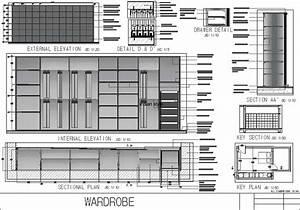 Bookshelf Plans Pdf PDF Modular Bookcase Plans Plans Free