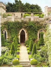 jardin avec gravier blanc interesting idee d allee de With idee d amenagement de jardin 5 potager urbain en bacs sureleves de style classique