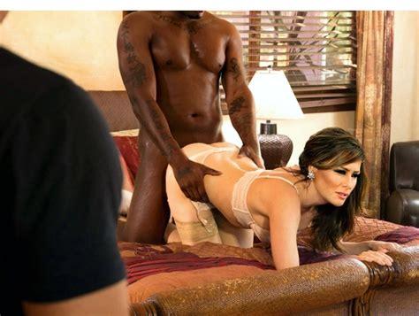 Melania Trump Celebrity Naked Pics Naked Celebs Leaks