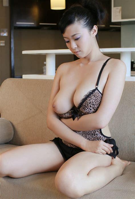 Big Boob Asian Porn Photo Eporner
