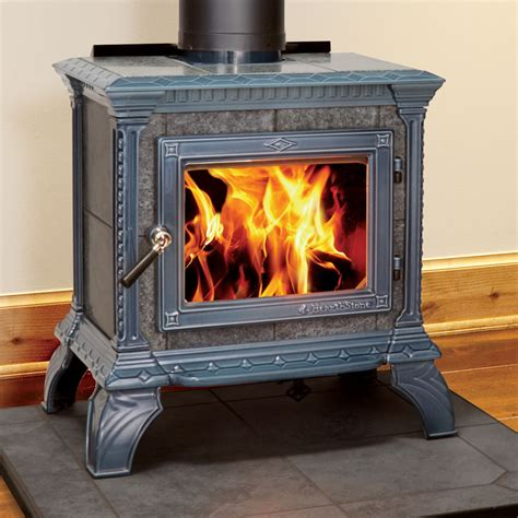 Best Free Standing Stoves Wood Quality Stove Inserts