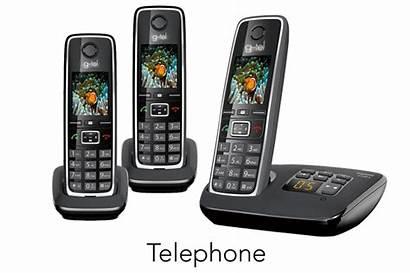 Telephone Gtel Homepage Savings Internet Fiber Www2