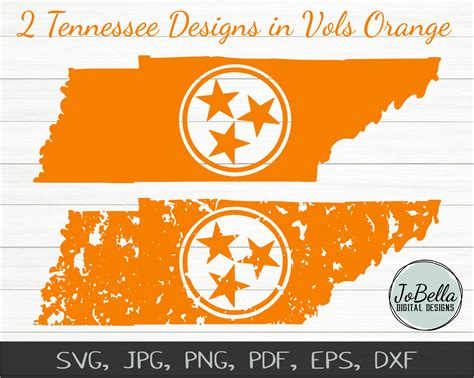Due to the high volume of join requests that we receive, we will only be approving requests a couple. Tennessee with Tri-Star SVG Cut File and Printable Bundle ...