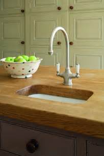 small kitchen island with sink small sink in kitchen island worktable flickr photo