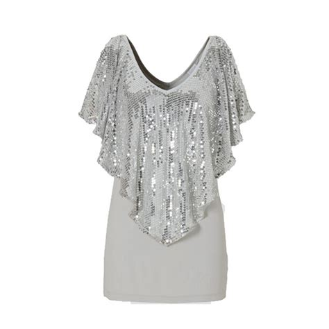 sequin blouses sequin lace blouse sleeveless blouse