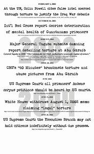 Close Guantanamo, End Indefinite Detention and Return from ...