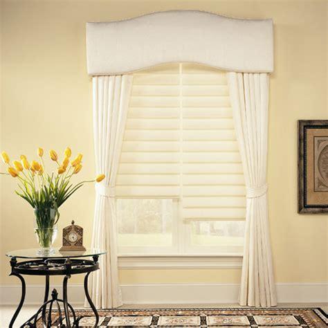 panneaux rideaux coulissants