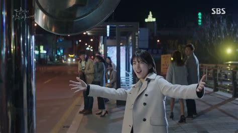 While You Were Sleeping Episodes 7 8 Dramabeans Korean