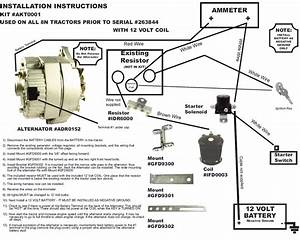 Marine 1 Wire Alternator Wiring Diagram Mercruiser In 2 U00d712