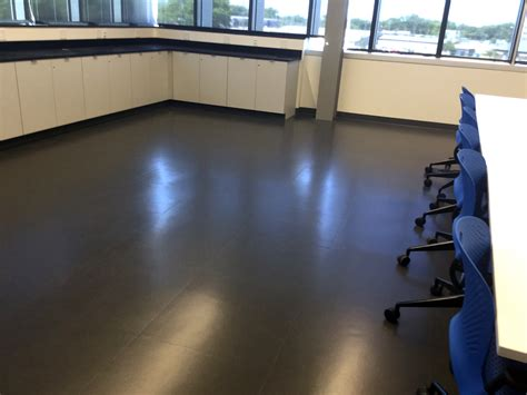 commercial rubber flooring rubberized flooring