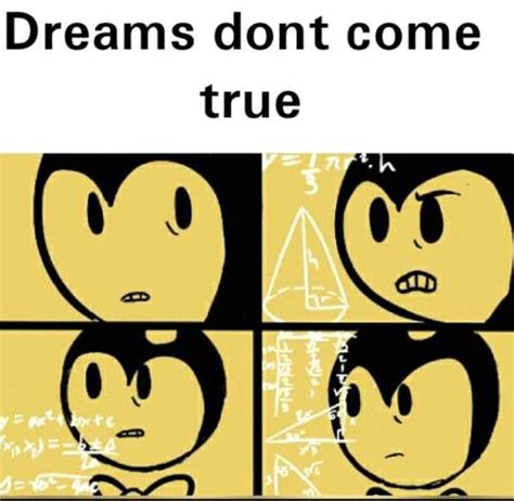 Bendy And The Ink Machine Memes - 257 best images about bendy and the ink machine on pinterest fnaf tacos and ink