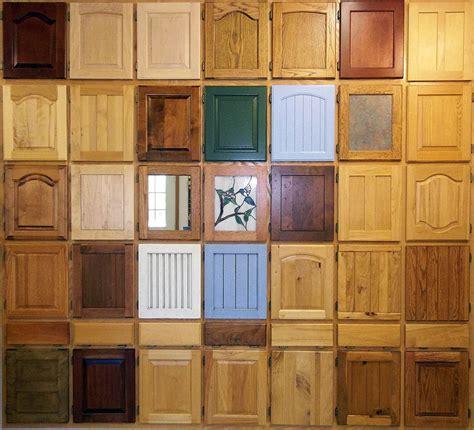custom made cabinet doors custom kitchen cupboard doors home decorations idea