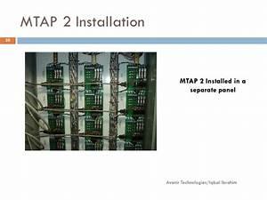 Mtap 2 Presentation Pdf