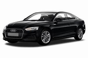 Loa Elite Auto : leasing audi neuve loa lld cr dit bail elite lease ~ Medecine-chirurgie-esthetiques.com Avis de Voitures