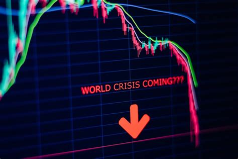 What are the most likely scenarios for bitcoin and cryptocurrencies if the major stock markets were to fall into a major crash or bear market? Here's Why There Could Be Another Stock Market Crash in 2020
