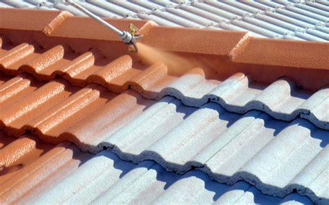Painting, Roofing Repairs, Concrete, Decra, Metal