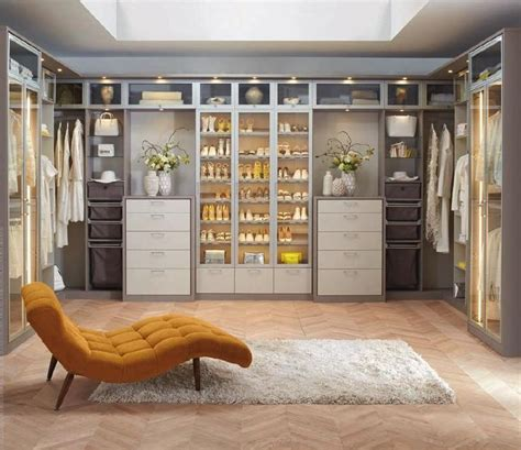 25 best ideas about california closets on