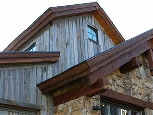 1000 ideas about siding prices on pinterest vinyl for Barnwood siding prices
