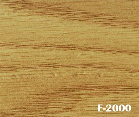 vinyl flooring wood grain wood grain printed click vinyl flooring tile topjoyflooring