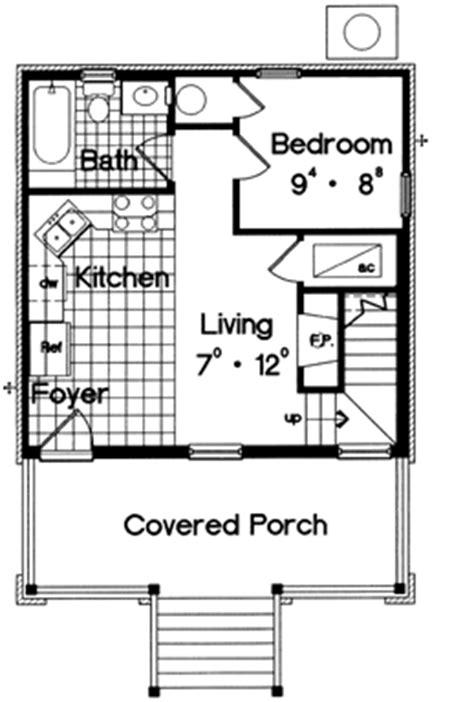 bedroom   baths  house designers