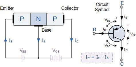 And Gate Diode Circuit Diagram