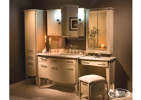 green kitchen cabinet 58 best images about vanico maronyx on wall 1392