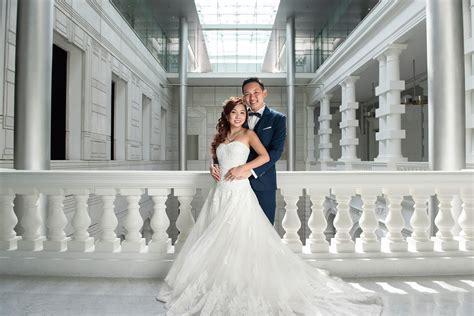 pre wedding indoor  outdoor shoot blissful brides