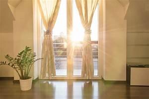 Gardinen Vorhänge Ideen : ideen f r wohnzimmer gardinen neuesten design kollektionen f r die familien ~ Sanjose-hotels-ca.com Haus und Dekorationen