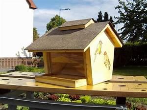 Dachpappe Verlegen Auf Holz : dachpappe auf holz kleben ~ Frokenaadalensverden.com Haus und Dekorationen