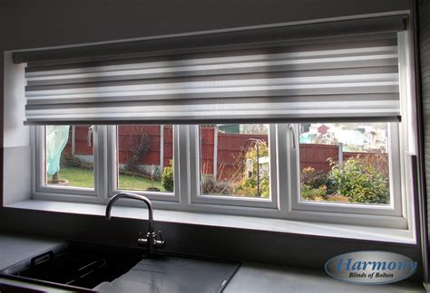 3 day blinds portfolio blinds of bolton and chorley
