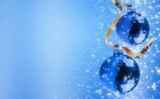 blue christmas ornament wallpaper www imgkid com the image kid has it