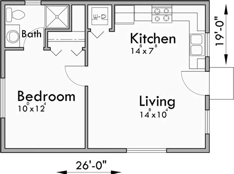 small one house plans small house plans studio house plans one bedroom house