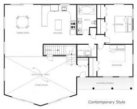 House Design Free Software Picture