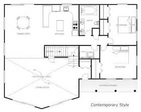 bathroom designer free 23 best home interior design software programs