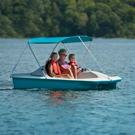 Pedal Boat At Tractor Supply by 31 Best Images About Ol Summer On
