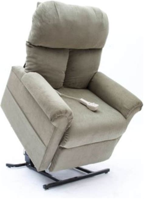 Mega Motion Lift Chair Troubleshooting by Mega Motion Power Easy Comfort Lift Chair Lifting Recliner