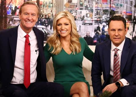Fox & Friends Is The Authoritarian Today Show