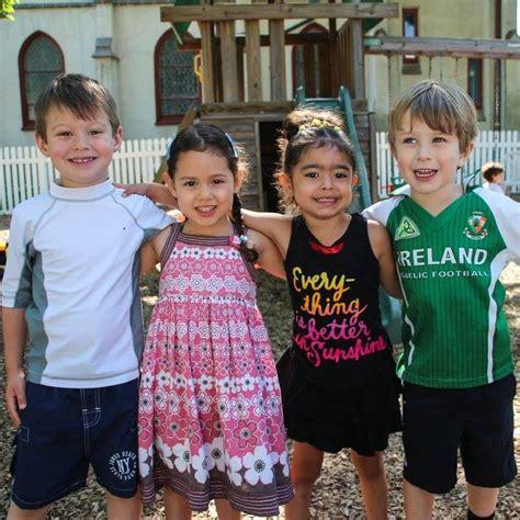 k t murphy elementary school stamford ct inicio 853 | ?media id=717991688249030