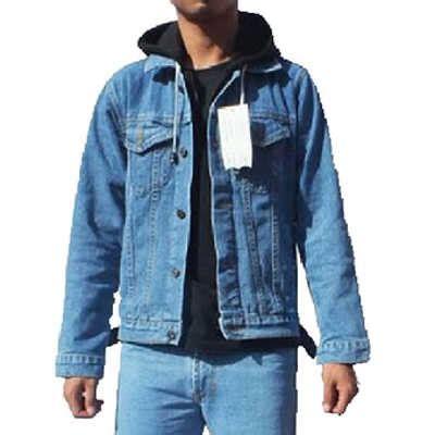 daftar harga jaket terbaru update januari 2019 daftar harga jaket terbaru update mei 2019 lengkap daftarharga biz