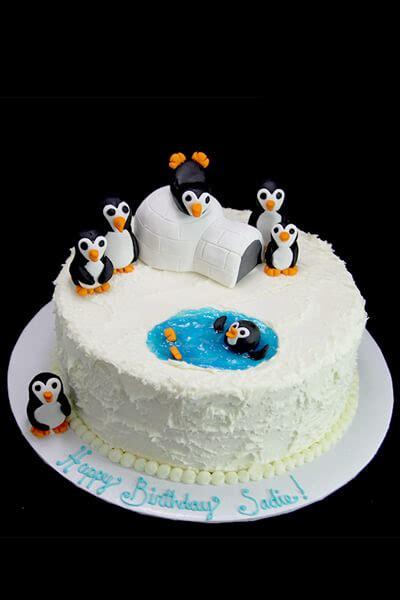39th Birthday Cake Ideas