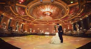 wedding venues in atlanta on a budget cheap wedding venues bay area ca 99 wedding ideas