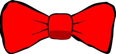 library  cat   hat bow svg  png files